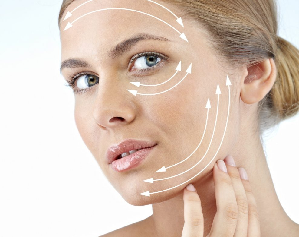 modelage- visage-acide hyaluronique-docteur-jorquera-montpellier